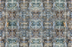 Background Pattern. Digital Illustration of a background pattern created from motorcycle parts Royalty Free Stock Photos