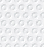 Background pattern Royalty Free Stock Photos