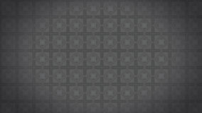 Background pattern grey Stock Photography