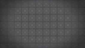 Background pattern grey Stock Photography