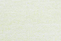 Background pattern Handmade cottons Royalty Free Stock Photography
