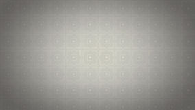 Background pattern light grey Stock Images