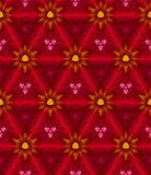 Background pattern. Stock Photos