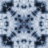 Background pattern. Royalty Free Stock Image