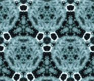 Background pattern. Stock Image
