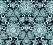 Background pattern. Royalty Free Stock Photo