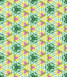Background pattern. Stock Photography
