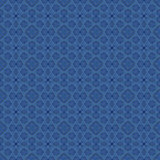 Background pattern. Royalty Free Stock Photos