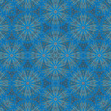 Background pattern. Stock Photo