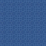 Background pattern. Stock Image