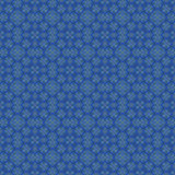 Background pattern. Royalty Free Stock Image