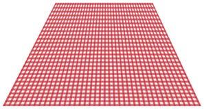 Background pattern for picnics royalty free illustration