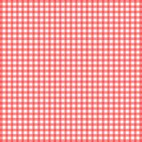 Background pattern for picnics royalty free illustration