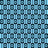 background pattern retro Στοκ φωτογραφία με δικαίωμα ελεύθερης χρήσης