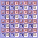 background pattern retro Στοκ εικόνα με δικαίωμα ελεύθερης χρήσης