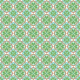 Background with pattern-4 Royalty Free Stock Photography
