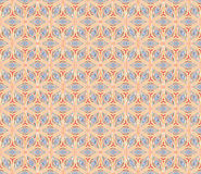 Background pattern. Royalty Free Stock Images
