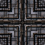 Background Pattern (Seamless-Tiling) Stock Photos