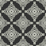 Background a pattern seamless Royalty Free Stock Image