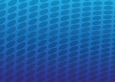 Background pattern texture Stock Photography