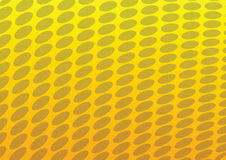 Background pattern texture Stock Images