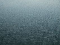 Background pattern texture river, water, sea. Royalty Free Stock Image