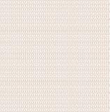Background Pattern Tile Stock Images