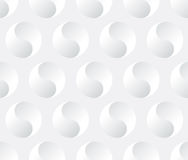 Background pattern Royalty Free Stock Image