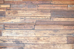 Background pattern of wood Royalty Free Stock Image