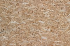 Background pattern wood chips wall nature stock photography