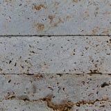 Background patterned stone slabs Royalty Free Stock Image