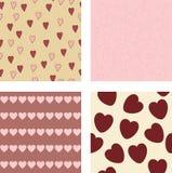 Background Patterns Stock Photos