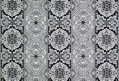 Background patterns. Royalty Free Stock Photography