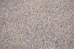 Background, Pavement Surfacing Royalty Free Stock Images