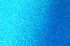 Background photo of a beautiful water pool Royalty Free Stock Image