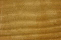 Paper Board Horizontal Texture Background Stock Images