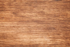 Background photo texture of wooden board Royalty Free Stock Images