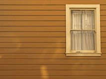 Background Picture of Window Royalty Free Stock Image