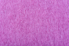 Background pink fabric Royalty Free Stock Images