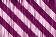Background of pink lines thick and thin Stock Images