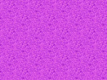 Background with pink slime Royalty Free Stock Photos