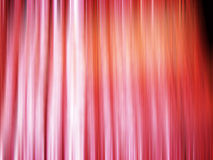 Background of pink veils Royalty Free Stock Photography