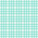 Background of plaid pattern. Illustration in pastel tones vector illustration
