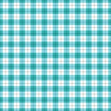 Background of plaid pattern. Illustration in pastel tones royalty free illustration
