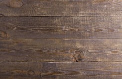 Background of plank. Plank background. Wood floor Stock Images