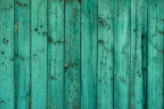 Background plank wood texture Stock Image