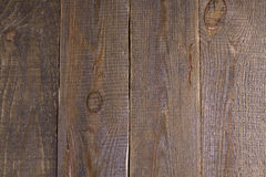 Background of plank. Wooden floor. Wooden background. Vintage style. Old floor. Old plank Stock Photo