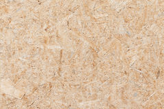 Background of plywood board texture. Royalty Free Stock Photo