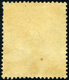 Background Postage stamp. Stock Images