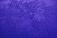 Background (purple) Royalty Free Stock Image